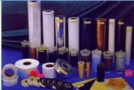 LIREN INSULATION MATERIAL