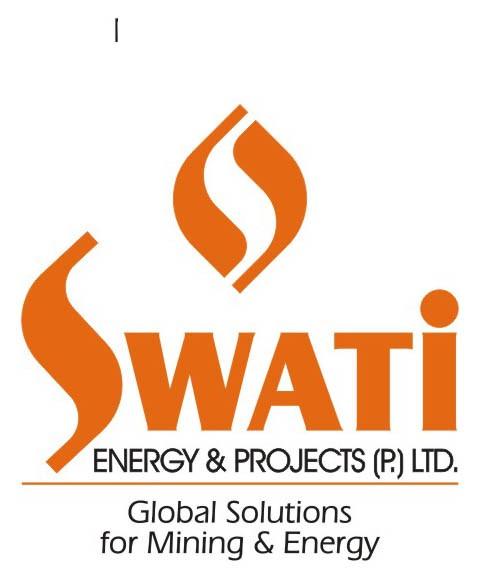 Swati Energy & Projects (P) Ltd