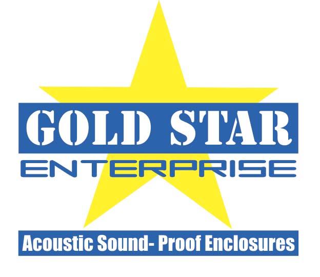 Goldstar Enterprise Mumbai
