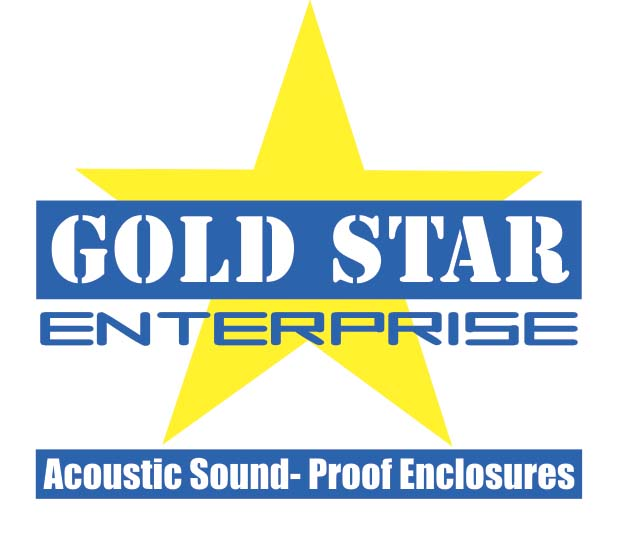 Goldstar Enterprise Mumbai