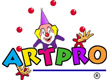 Artpro (Ningbo) Arts & Crafts Co., Ltd.