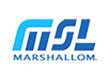 Shenzhen Marshallon Metal Manufacture Co. Ltd