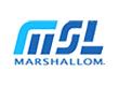 Shenzhen Marshallon Metal Manufacture Co. Ltd
