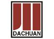 Quanzhou Licheng Dachuan Weaving Factory