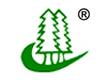Jinan Chenglin Plastic Products Company Ltd
