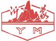 Shandong Pharmaceutical Glass Co. Ltd