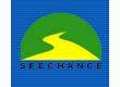 Fuzhou Seechance Holding Co. Ltd