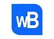 Ningbo Weimo Article Co. Ltd