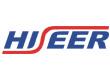 Guangzhou Hiseer Air Conditioning Co., Ltd.