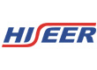 Guangzhou Hiseer Air Conditioning Co., Ltd.