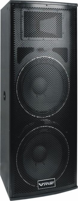 Professional Speaker LD-252