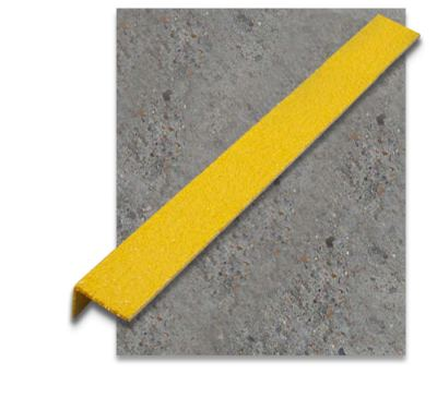 Sell fiberglass anti slip products, safety products