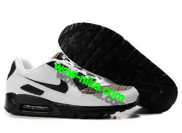cheap wholesale Nike Air Max 90