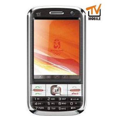 D28 Low price TV cell phone with dual bluetooth,Camera,video