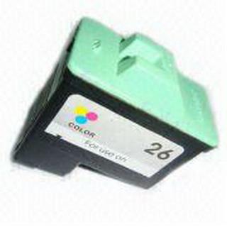 Lexmark 10N0026ACJ