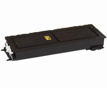 Compatible Toner Cartridge Kyocera TK675/678/679