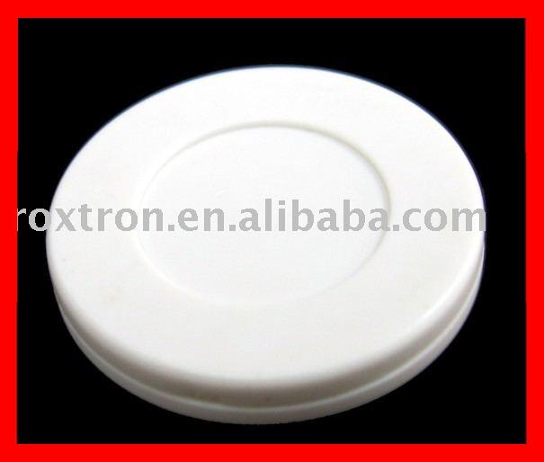 RFID EM4100/EM4102/TK4100 Disc Tag
