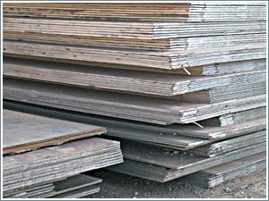 pipeline steel plate sheet, X42, X46, X52(L360),X56,X60,X65