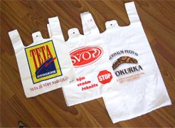 plastic bags,shopping bags