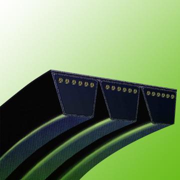 Banded & Multi Belts