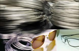 Ordinary Nickel Silver