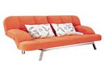 Sofa bed WE---001