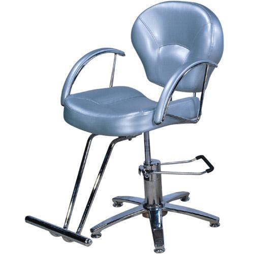Kima Salon Furniture Co Ltd