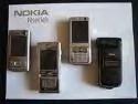 SELL Nokia Nseries, e.g Nokia N800