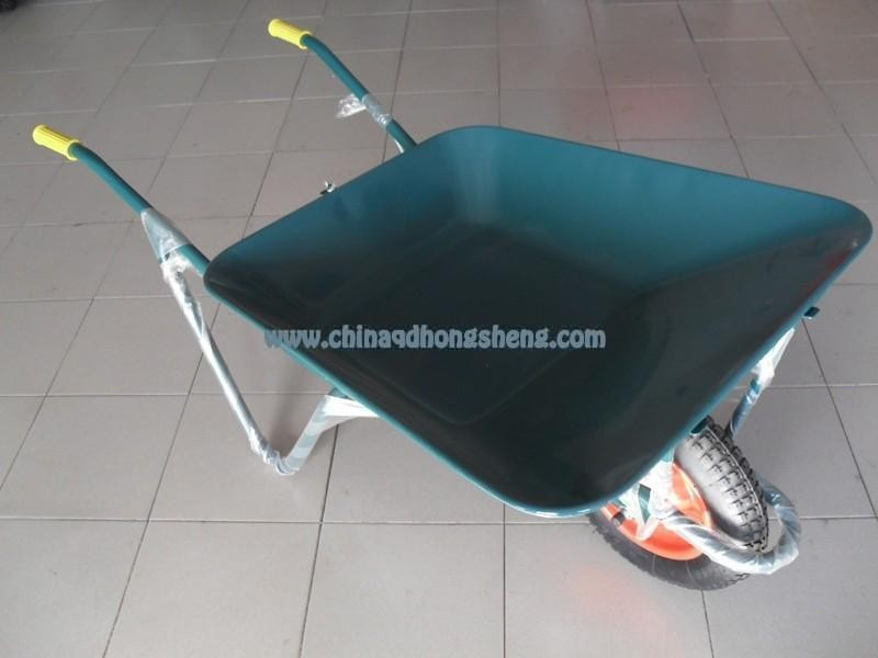 Online Offer Wheel Barrow WB1206