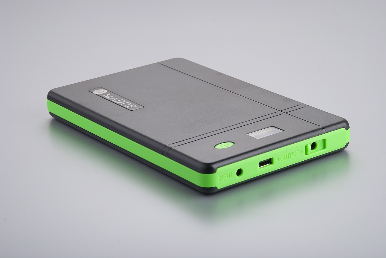 Universal Battery Pack Universal Laptop pc Battery