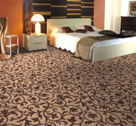 Polyester carpet carpet polyester for Cheap carpets for bedroom