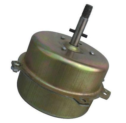 Exhaust Fan Motor & Ventilation Motor