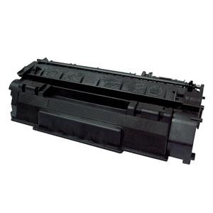 Toner Cartridge for 5949A/X