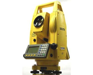 south nts 355r reflectorless total station total station rh bombayharbor com south total station nts-332r manual pdf south nts 352r total station manual