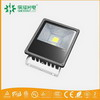 20W Die-casting aluminum LED flood light series-C