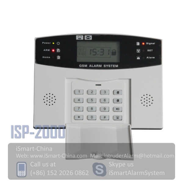 Discounted TELEPHONE LINE Office building alarm systems