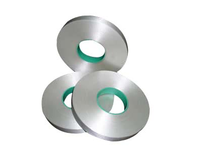 Self Adhesive Bangding Tape