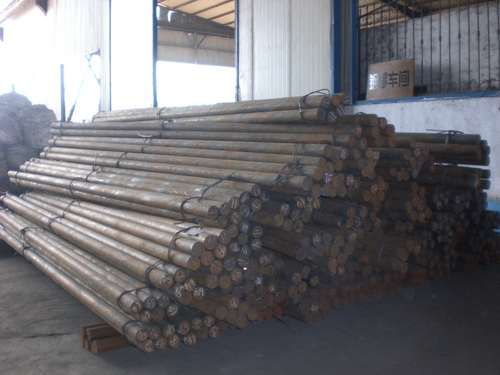 grinding rod, steel rod, grinding bar, grinding media ball,