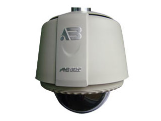 AB188-T Series Integrated English intelligence high-speed do