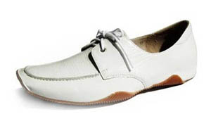 Business Casual for Women . Business Casual Shoes Women . Wear with