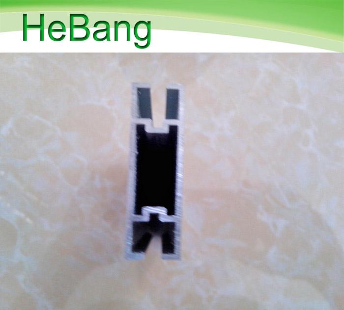 5cm Beam connector