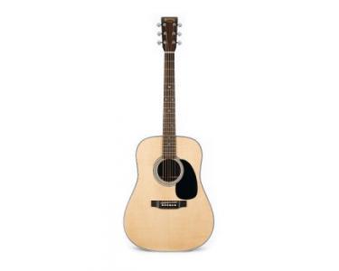 Martin D-28 Acoustic Guitar Standard Series