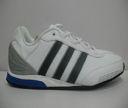 adidas shoes for women. adidas shoes