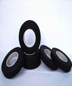 fiber adhesive tape