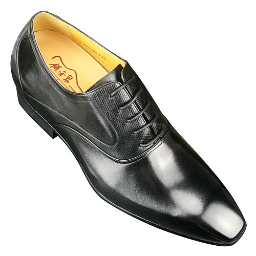 k6ufb3wq discount air dress shoes