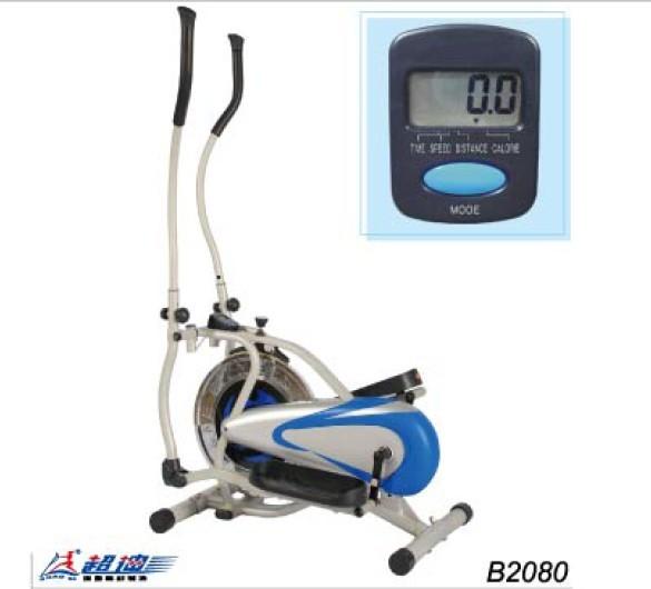 cross vg45 infiniti elliptical trainer