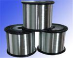 Al-Mg 5154/Al-Mg alloy wire 5154