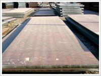 AH32 FH32 FH36 FH40 EH40 EH32 steel plate for shipbuilding