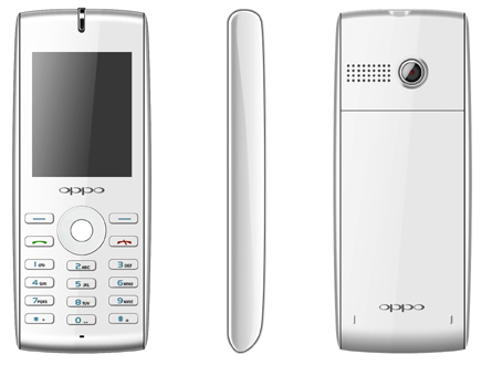 Quad band mobile phones dual sim Slim mobile phones ZG620