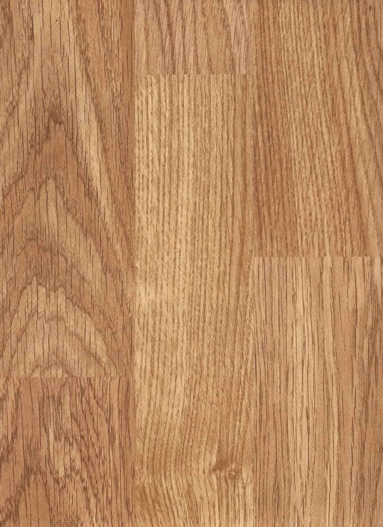 Laminate flooring laminate flooring laminated floor for Floating laminate floor